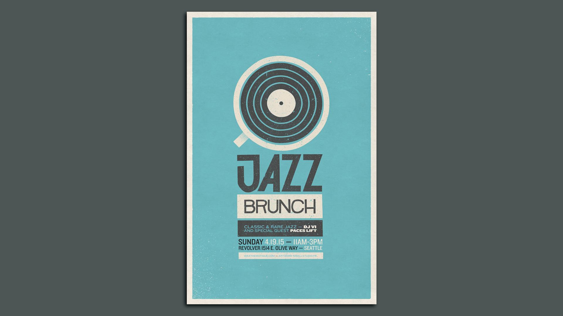 02-JazzBrunch