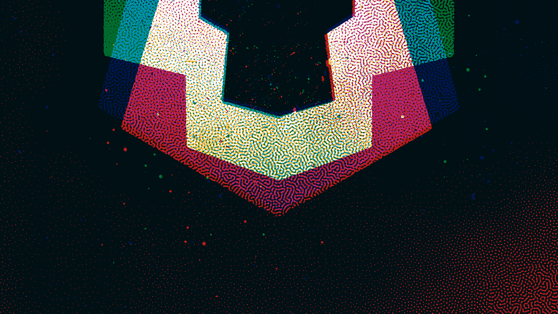 03-GrandSinge