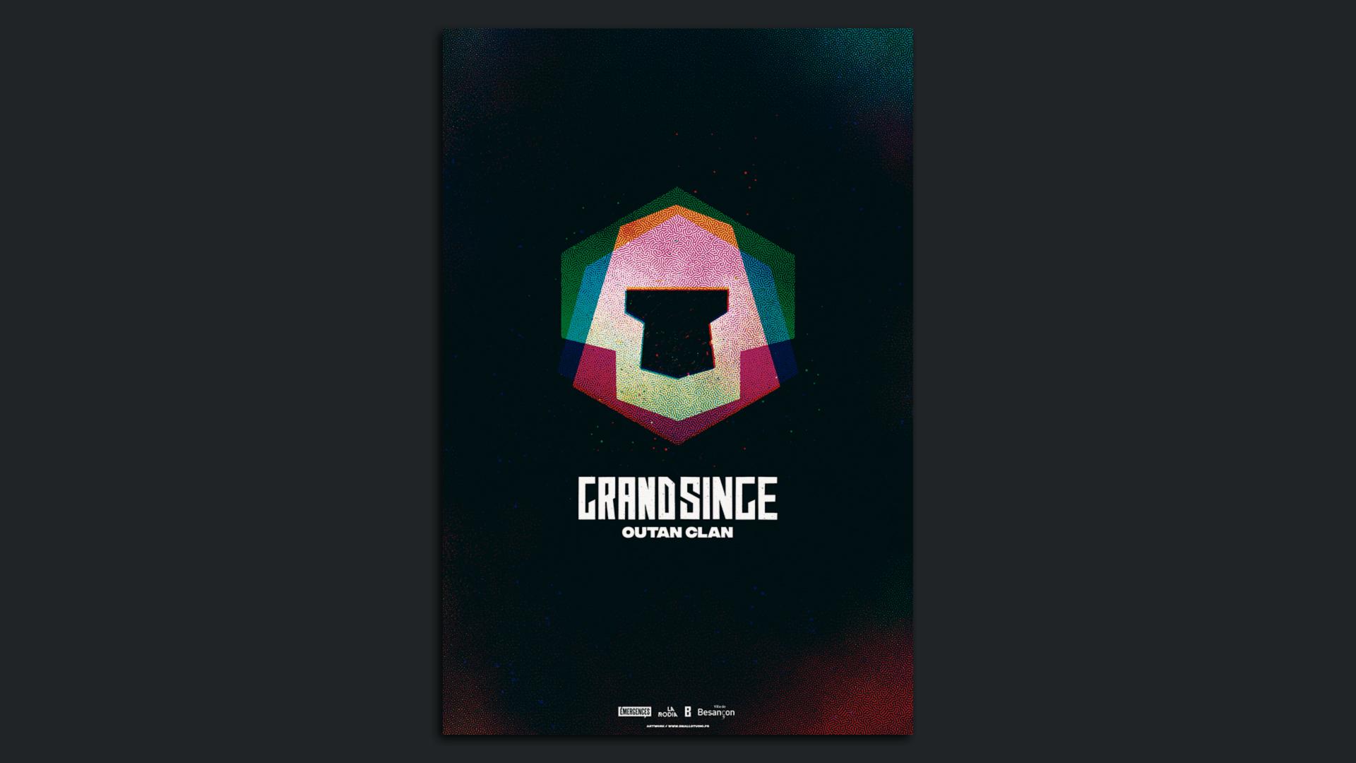 04-GrandSinge