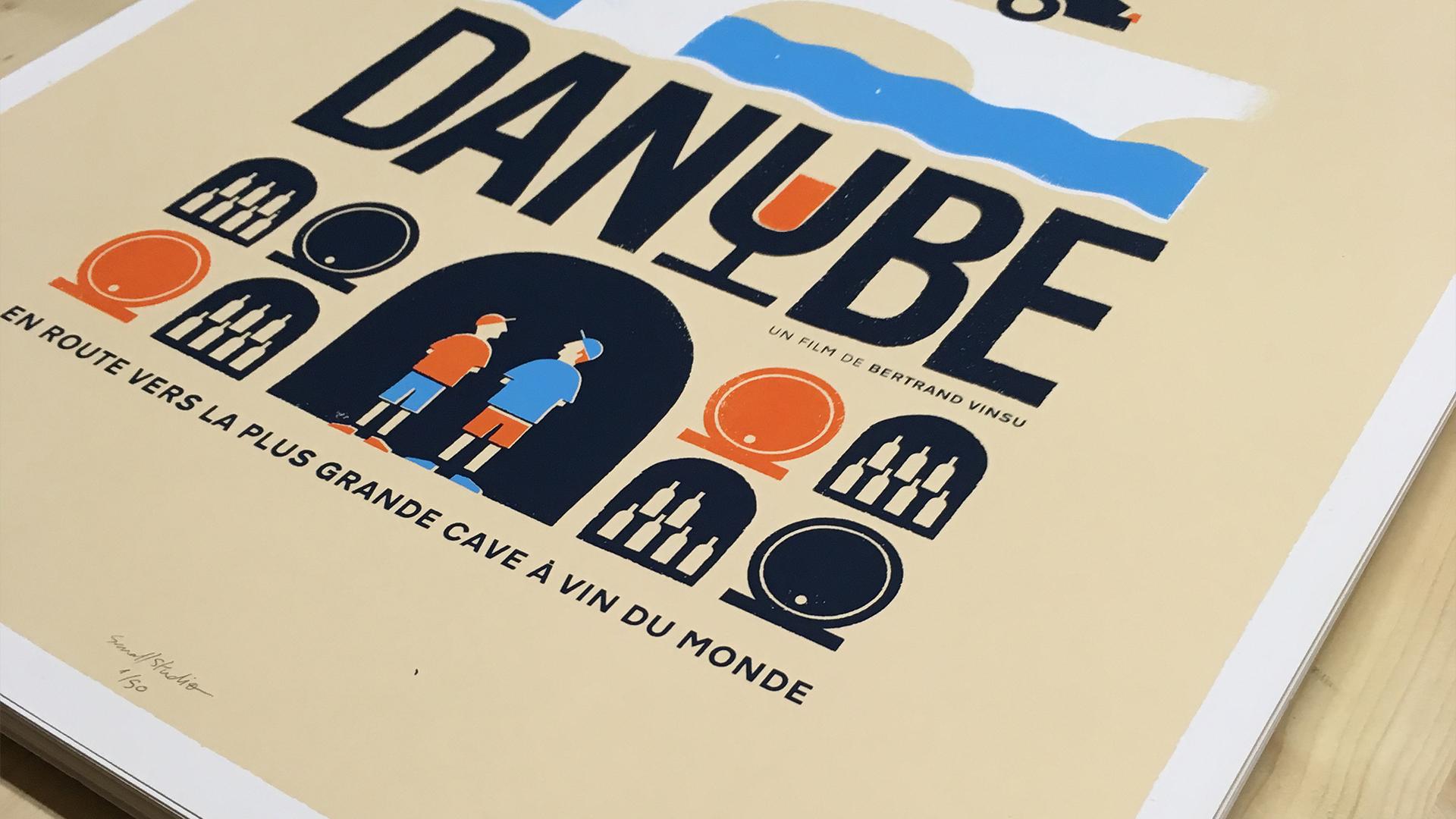 05-Danube