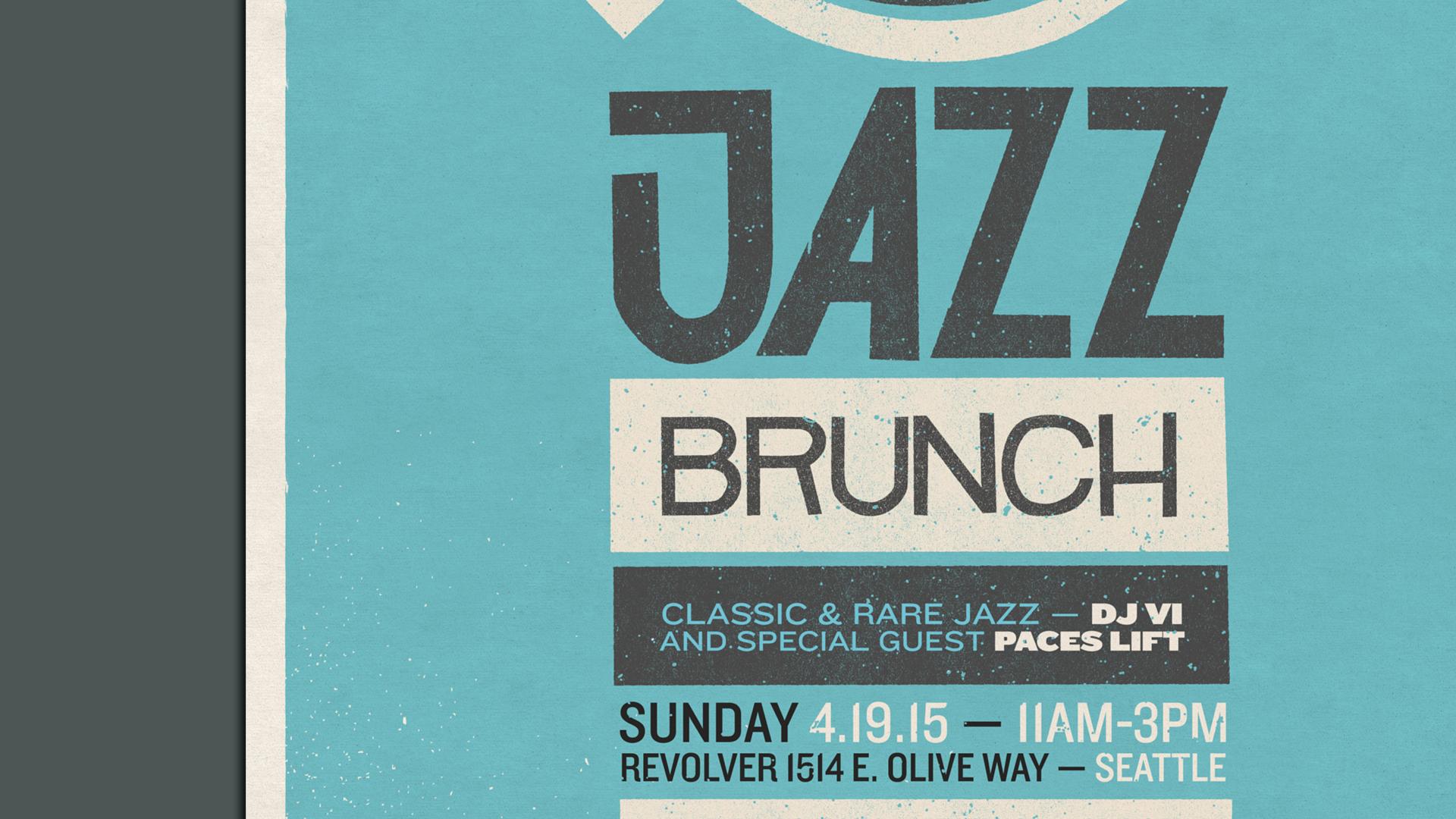 05-JazzBrunch