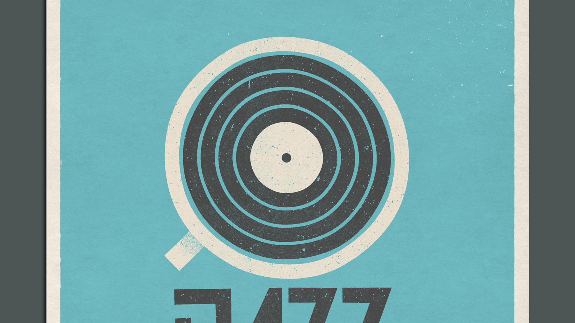 06-JazzBrunch