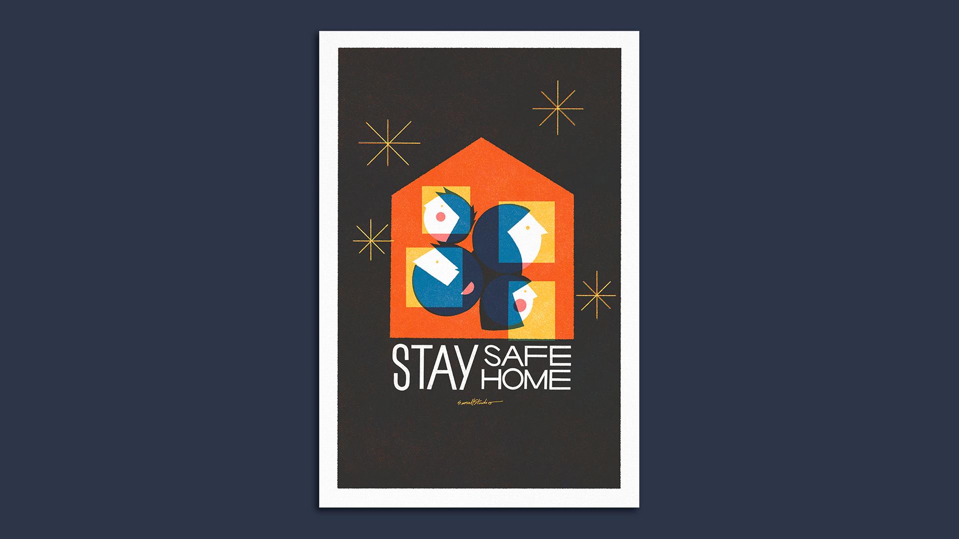 01-StaySafe