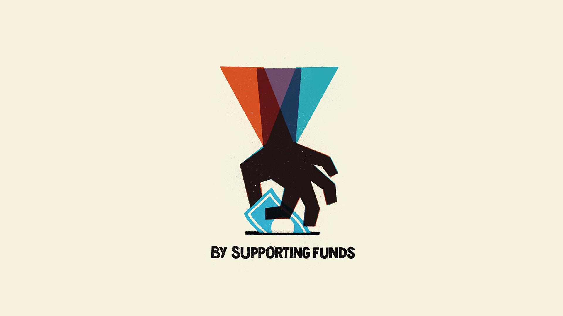 02-SupportUprising