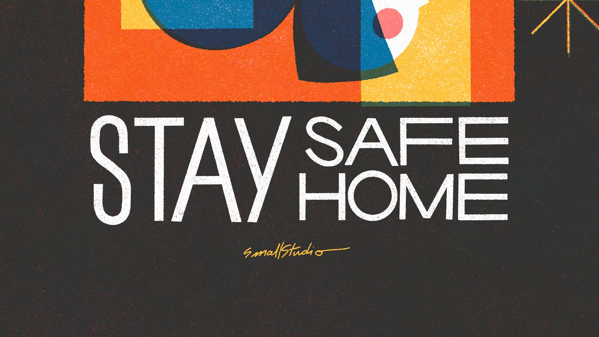 04-StaySafe